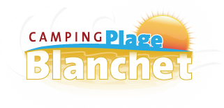 Camping Blanchet