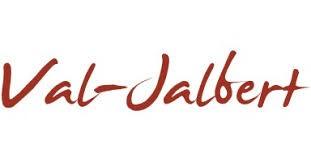Village Historique de Val-Jalbert